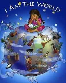 2 de Abril, Día Internacional del Libro Infantil y Juvenil