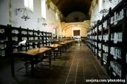 Biblioteca Pública Gertrudis Bocanegra