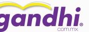 logo_gandhi_header