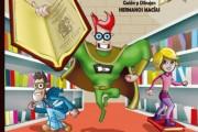 portada-comic-biblos