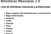 bibliotecas 20