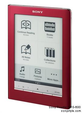 Glosario Bibliotecológico: e-book, libro electrónico, e-reader
