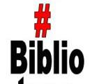 #Biblioteca de Twitter