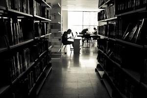lector bondades de la lectura