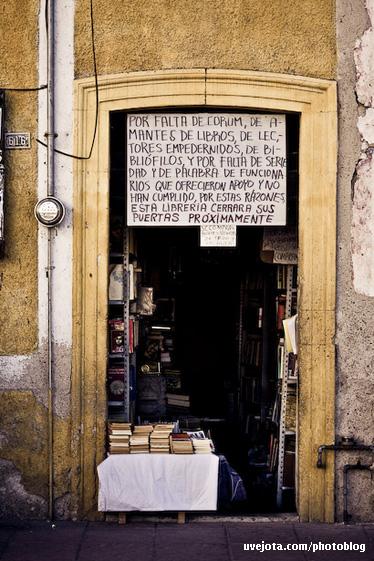 ¿La piratería ayuda a la venta de libros?