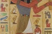 Dios Toth