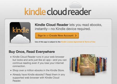 Glosario Bibliotecológico: Libros en la Nube
