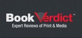 Book Verdict: base de datos de reseñas literarias