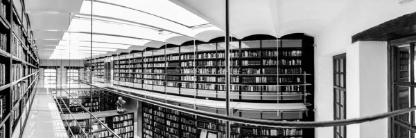 Bibliotecas personales