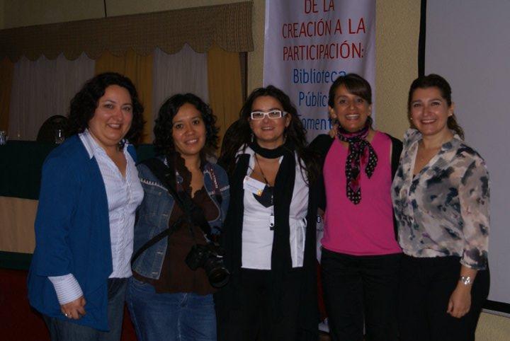 Con-las-chicas-en-en-Encuentro1