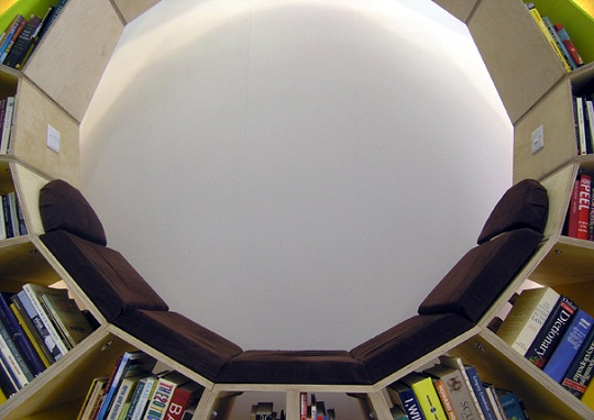 circular-long-form-library-2