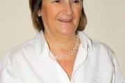 Gemma Lluch