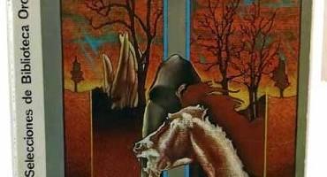 portada el misterio de pale horse