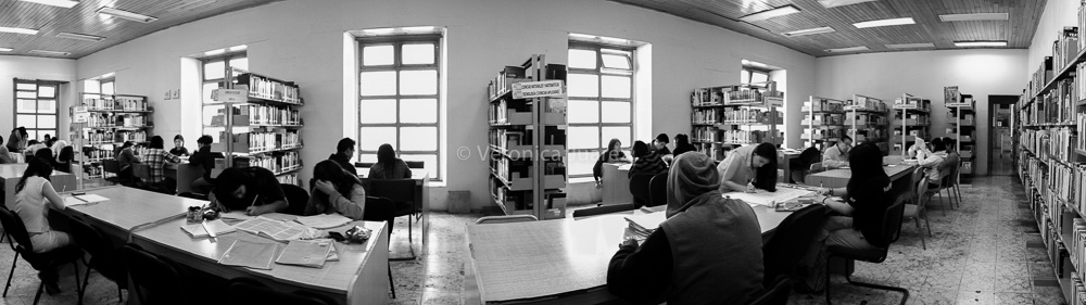 biblioteca anastasio lopez sanchez-11