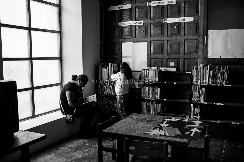 biblioteca anastasio lopez sanchez-3
