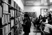 biblioteca anastasio lopez sanchez-7