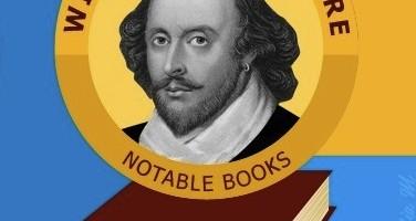 2 mil millones de libros