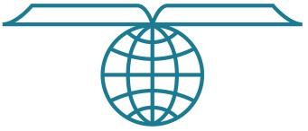 Reporte global sobre el precio fijo del libro