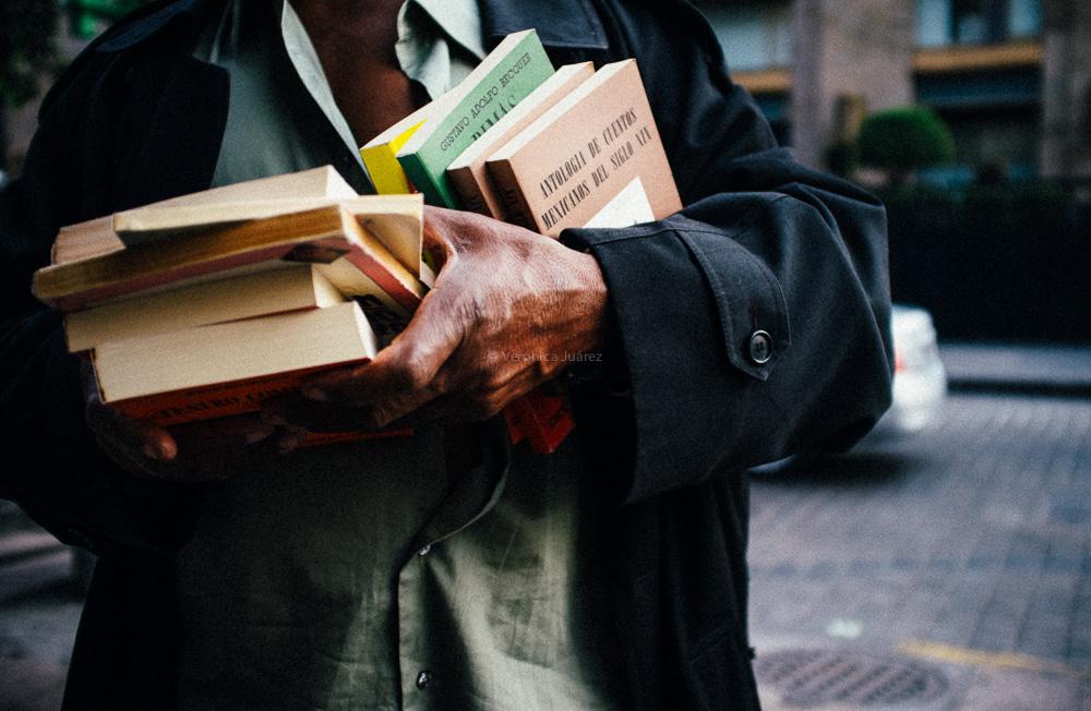Beneficios de la lectura: Caso 104. 30 minutos a la semana para estar satisfechos con nuestras vidas