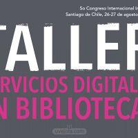 taller innovatics 5