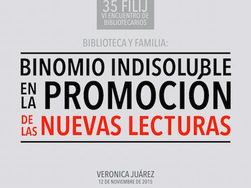 35 filij presentacion.001