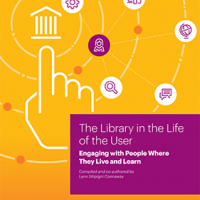 oclcresearch-library-in-life-of-user-thumb-2