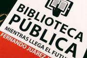 biblioteca publica ferjur
