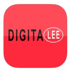 Digitalee, servicio de préstamo de libros digitales de la DGB