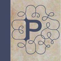 palafoxianapp-logo