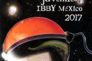 733824-guia-de-libros-infantiles-y-juveniles-ibby-mexico-2017