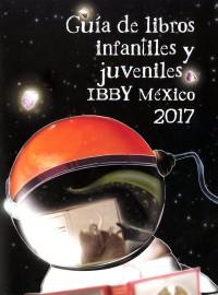 Guía de libros infantiles y juveniles 2017