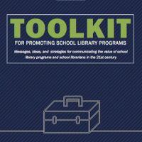 toolkit biblioteca escolar