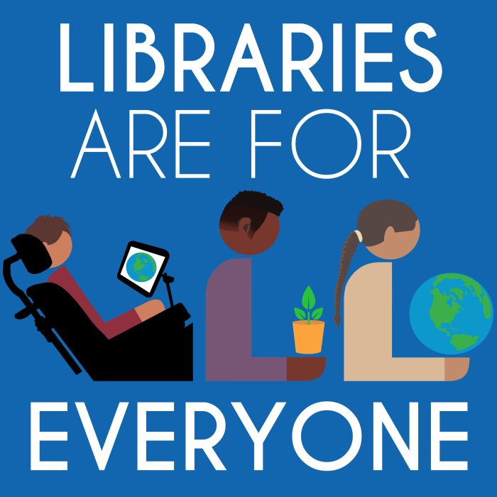 ¿Rol social del bibliotecario?