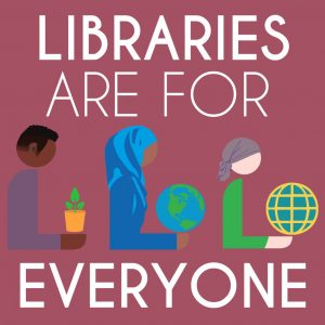 rol social del bibliotecario