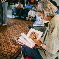 lectores viven más
