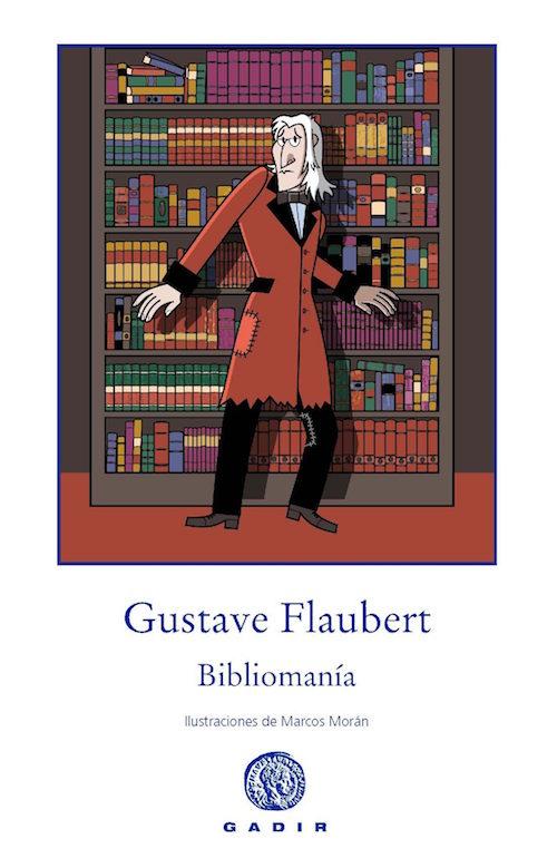 Feliz Día Internacional de la Biblioteca 2017