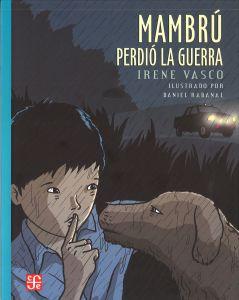 La migración en los libros infantiles y juveniles: Seminario Internacional de Fomento a la Lectura