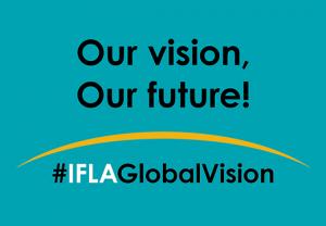 visión global de la IFLA