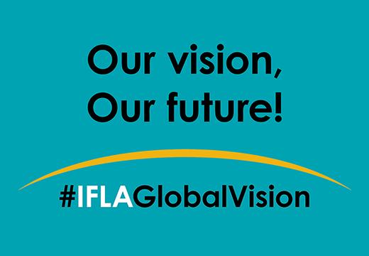 Resumen del Informe de la Visión Global de la IFLA