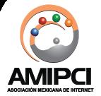 Más de 27 millones de mexicanos conectados a Internet