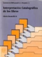 Glosario Bibliotecológico: Organización Bibliográfica