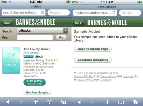 Compra libros
