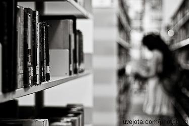 Día mundial del Libro 2010