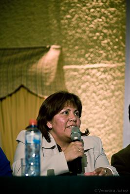 Juana Cortés, Biblioteca no. 228
