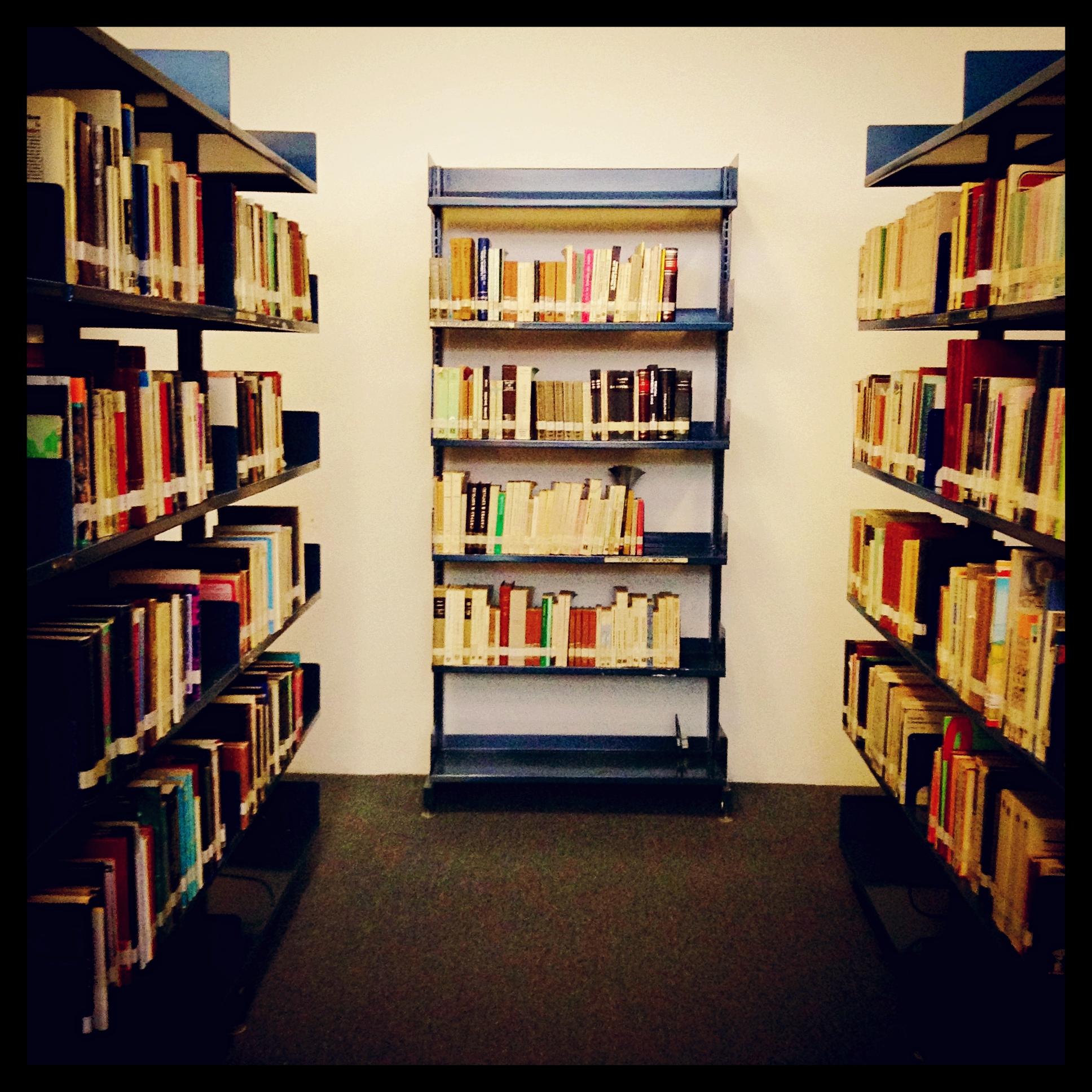 Libros que cambian la vida