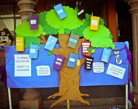 25 Ideas De Colorin Colorado Lectura Compartida Lectura Libros