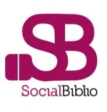 Participación en SocialBiblio (26 de marzo)