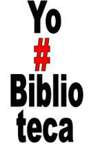 Yo #Biblioteca