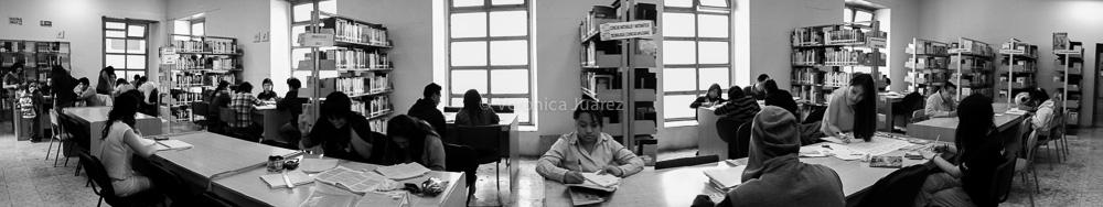biblioteca anastasio lopez sanchez-10