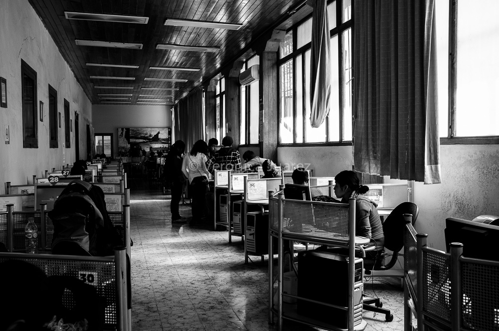 biblioteca anastasio lopez sanchez-12